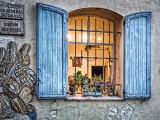 House on Chemin des Roses