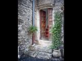 Open Door - Biot