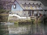 Cornwall Cameos - Mevagissey