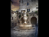 Provence-Revisited