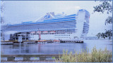 Remember The Cruise Ships