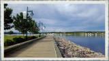 Cape Breton Again ~   Worth The Trip