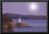 Richmond County, Cape Breton Island