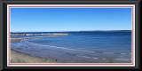 Port Morien ~ Cape Breton Island