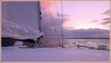 Sailors' Sky