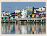 Port aux Basque - Newfoundland and Labrador