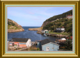 Newfoundland Port
