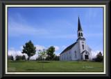 Another Saint Mary's Church