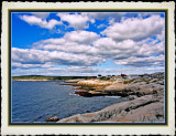 Places and More -  Nova Scotia and Beyond         ~      SUPPORT OUR VETERANS!