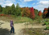 Parc du Grand Coteau