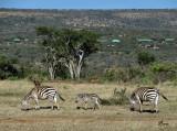 Kenya septembre 2018