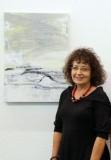 AZ10.12.14_Connie Hesse