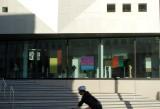 Ausstellungsansicht KING- Ingelheim