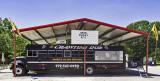 The Crawish Bus, El Campo, TX