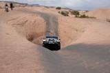 Moab 2008 w 2004 TJ