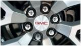 GMC Rim