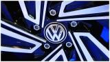 VW Rim