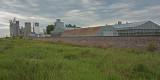 Ritter, Iowa Grain Elevator Complex.
