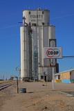 Vickroy-Mong Construction Company-Salina, Kansas.