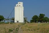 markle-grindle_construction_company-spearman_texas