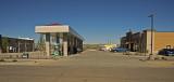 7-Eleven Store-Parker, Colorado.