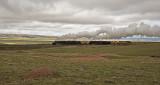 UP 4014 and 844 returning to Cheyenne, Wyoming.
