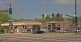 7-Eleven Store Located Lone Tree, Colorado.