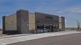 7-Eleven Store-3800 North Tower Road-Aurora, Colorado.