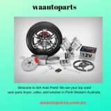 waautoparts