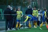 KVC Westerlo-OH Leuven U14