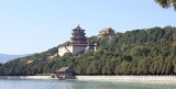 The Summer Palace of China Emperors
