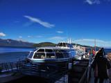 Patagonia - Lake District - San Carlos de Bariloche