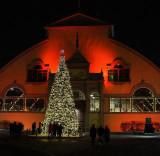 Christmas Market - Ottawa