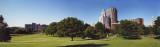 Hartford, CT – Bushnell Park