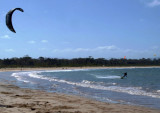 Broulee Beach