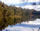 Longneck Lagoon