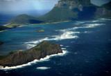 2019: Lord Howe Island
