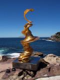 #5: Wang Kaifang: The Statue of Mad Liberty