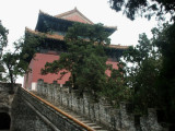 Album 1: Beijing and the Great Wall