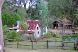 Yerranderie Cottage