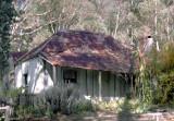 Yerranderie boarding house