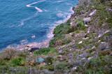 Crater Cove Shacks
