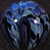 #7: Blue Bubbler Size: 1.39 Price: $40