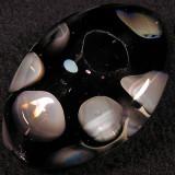 #93: Cobblestone Relic Size: 1.88 Price: $90