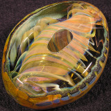 #98: Cyclone Relic Size: 2.20 Price: $200