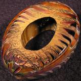 #100: Petri-Pine Relic Size: 1.82 Price: $170