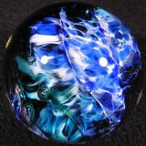 #367: Jonathan Winfisky, Tubular Elements Size: 1.84 Price: $80
