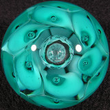#10: Reality Capsule Size: 1.62 Price: $95