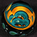 Various Artists Marbles and Sculpture For Sale