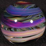 #2: Purpley Wurbler Size: 1.72 Price: $85